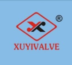 Wenzhou Xuyi Valve Co.,ltd