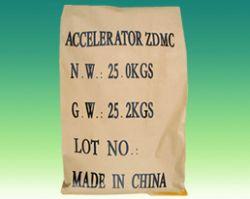 Rubber Accelerator Zdmc(pz)