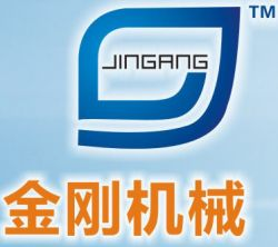 Kingkong Plastic Machinery Co.,ltd.