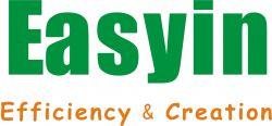 Hongkong Easyin International Limited