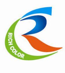 Weifang Rich Color Digital Photo Materials Co., Ltd.