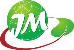 Jumao Photonics(xiamen) Co.,ltd.