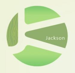 Qingdao Jackson Industry Co.,ltd