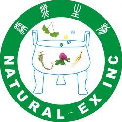Changsha Natural-ex Inc.