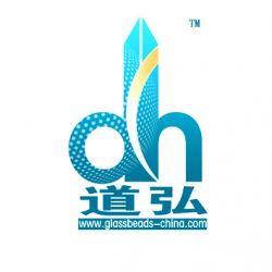 Langfang Daohong Glassbeads Co.,ltd.