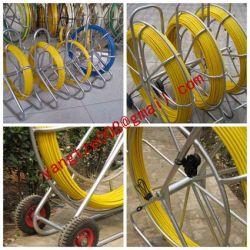 Bazhou City Yangtze River Electrical Construction Tools Co., Ltd.