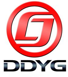 Dandong Yangguang Instrument Co.,ltd