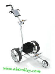 X1r Fantastic Remote Control Golf Trolley