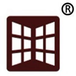 Qingdao Jixin Window Industry Co.,ltd