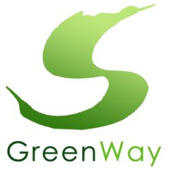 Shenzhen Greenway Environmental Technology Co., Ltd