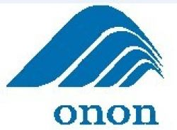 Shenzhen Onon Technology Co.,ltd