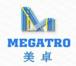 Qingdao Megatro Mechanical And Electrical Equipment Co.,ltd.