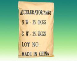 Rubber Accelerator Zmbt(mz)