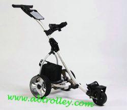 601t Amazing Electrical Golf Trolley