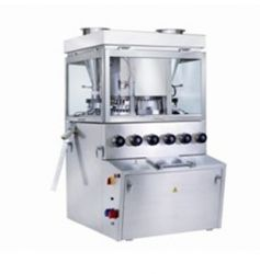 Pharmaceutical Machine Fo High Speed Tablet Press