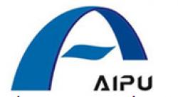Shanghai Aipu Waton Electronic Industries Co., Ltd