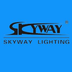 Shenzhen Skyway Lighting Co., Ltd.