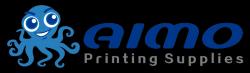 Aimo Graphics Company Limited.