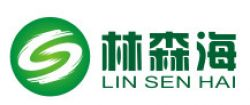 Qingdao Linsenhai Trade Co.,ltd