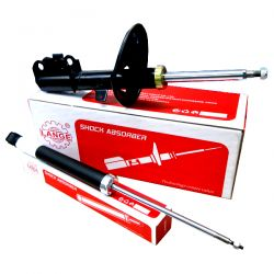 Sell Shock Absorber By Kyb Standards