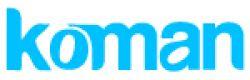 Zhuhai Koman Electronics Co.,ltd
