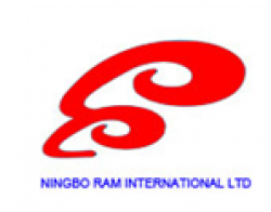 Ningbo Ram Electric Material Ltd