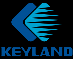 Jiangsu Keyland Laser Technology Co., Ltd.