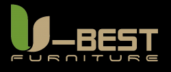 U-best Furniture Co.,ltmited