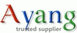 Ayang Electronic Product Co.,ltd