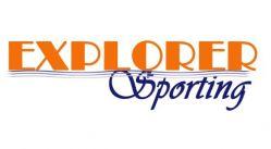 Explorer Outdoor Sporting Co.,ltd
