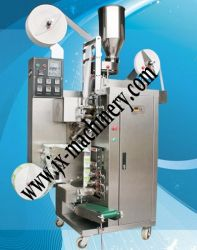 China Dxd-10b Automatic Tea Bag Packaging Machine