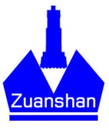 Zuanshan Mining Machinery Co., Ltd