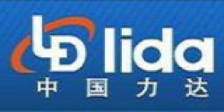 Lida (china) Machine Equipment Co.,ltd