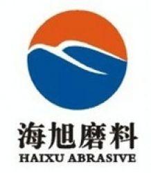 Zhengzhou City Haixu Abrasives Co.,ltd