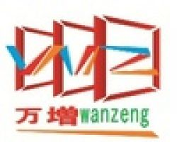 Shanghai Wanzeng Doors And Windows Manufacture Co.,ltd.