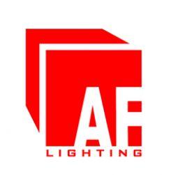 Af Lighting Technology Corporation Ltd