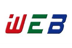 Anping Web Wire Mesh Co.,ltd.