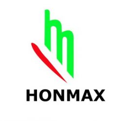 Honmax Group Co., Ltd