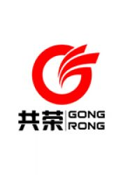 Xiamen Rongtuo Import And Export Trading Co.,ltd