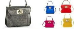 Ladies Brand Purses, Handbags, Wholesale Price