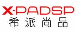 Shenzhen Xpadsp Technology Co., Ltd.