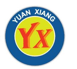 Guangzhou Yuanxiang Technology Co,.ltd