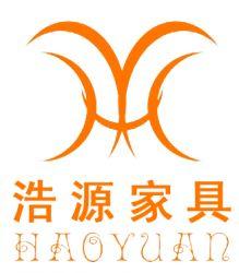 Dongguan Haoyuan Furniture Hardware Co.,ltd