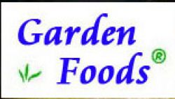 Laiyang Garden Foods Co.,ltd.