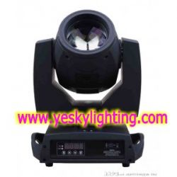 Stage Lighting Sharp 5r 200w Beam Yk-118