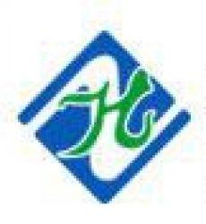 Zhejiang Jiaao Enprotech Stock Co., Ltd