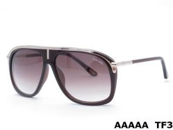 Cheap Sunglasses, Glasses Online, Eyeglasses