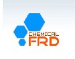 Henan Furuidi Chemical Industry Co.,ltd.