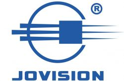 Jovision Technology Co.,ltd