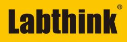 Labthink Instruments Co., Ltd